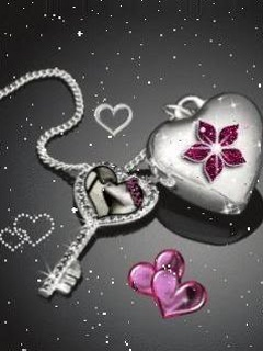 cute Love Wallpaper For Mobile : cute Love Mobile Background
