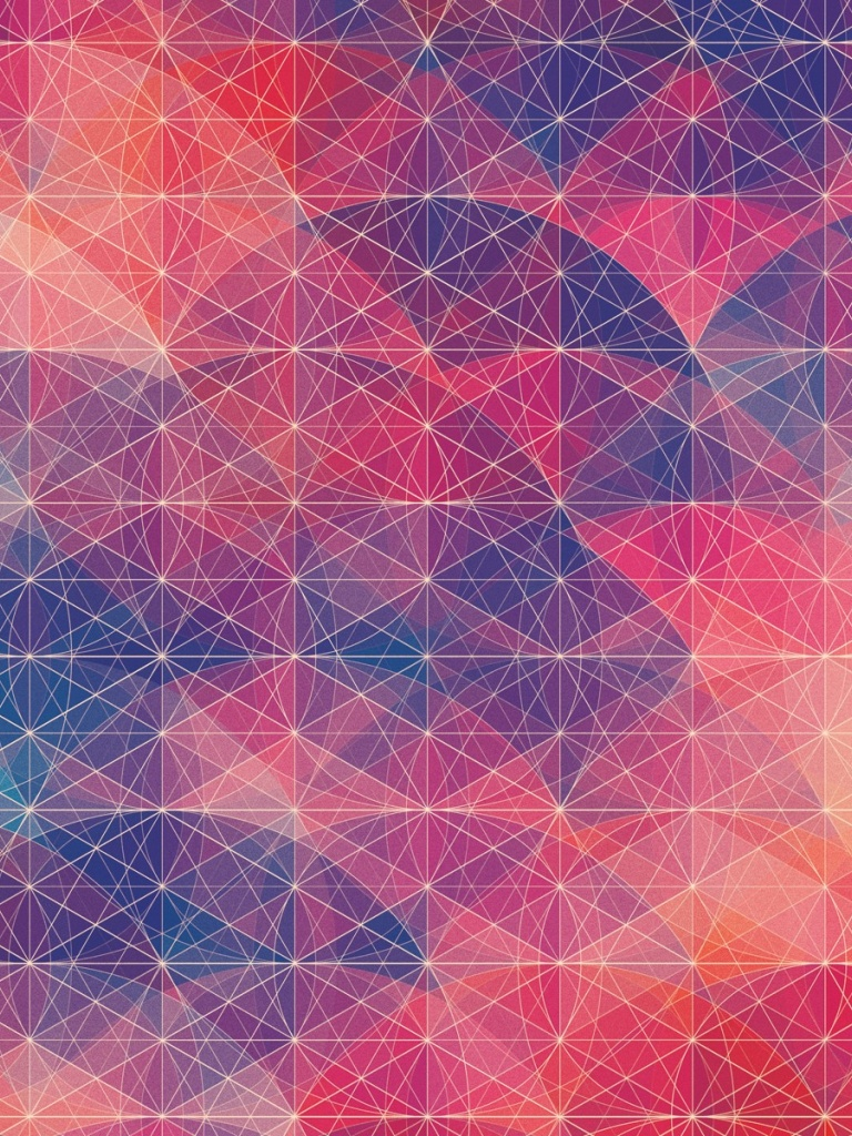 Abstract Artwork Wallpaper