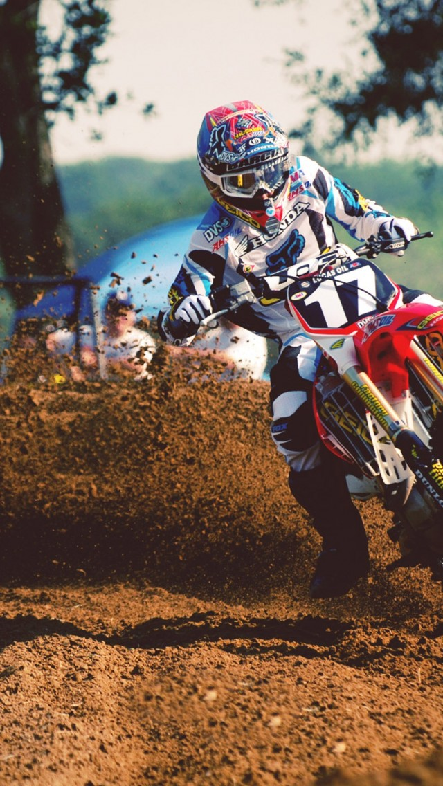 Graphics For Dirt Bike Iphone Graphics Www