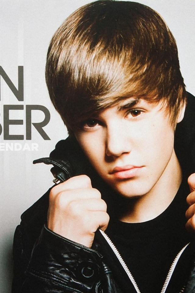 Justin Bieber Wallpaper For Mobile Image Source