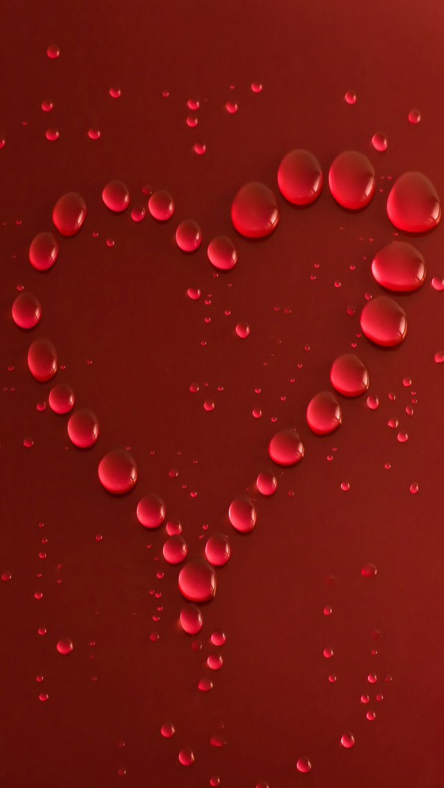 valentine wallpapers for mobile - photo #6