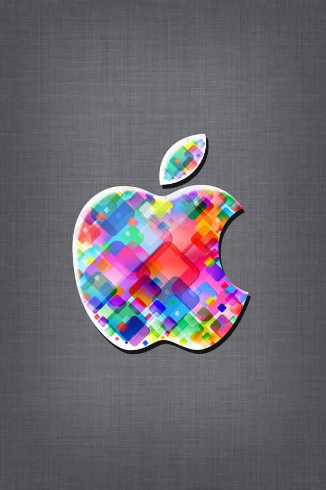 Best Apple Logo