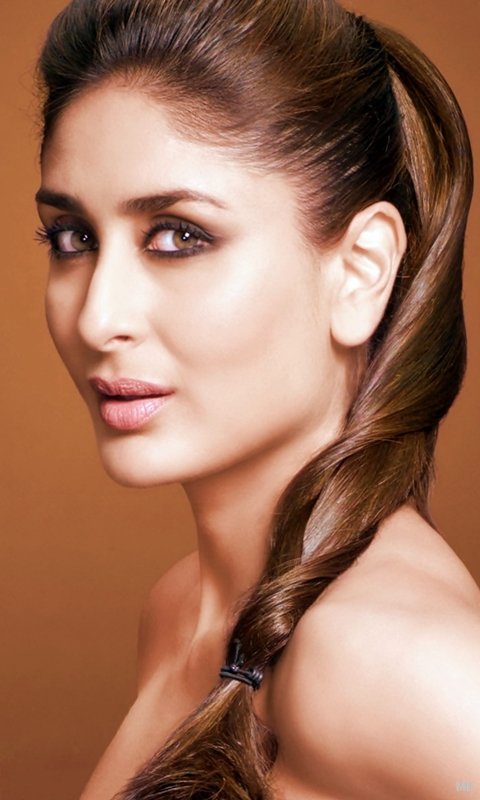 Beautiful Kareena Kapoor