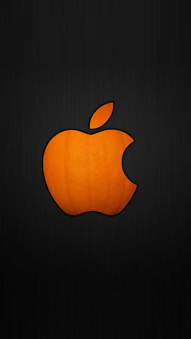 gallery for halloween iphone hd wallpaper