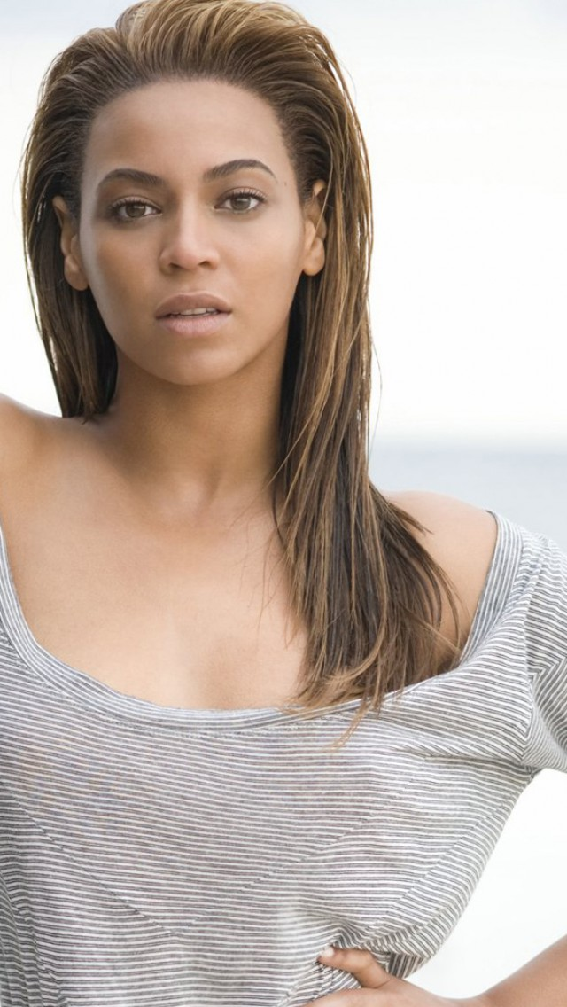 Hot Beyonce Knowles