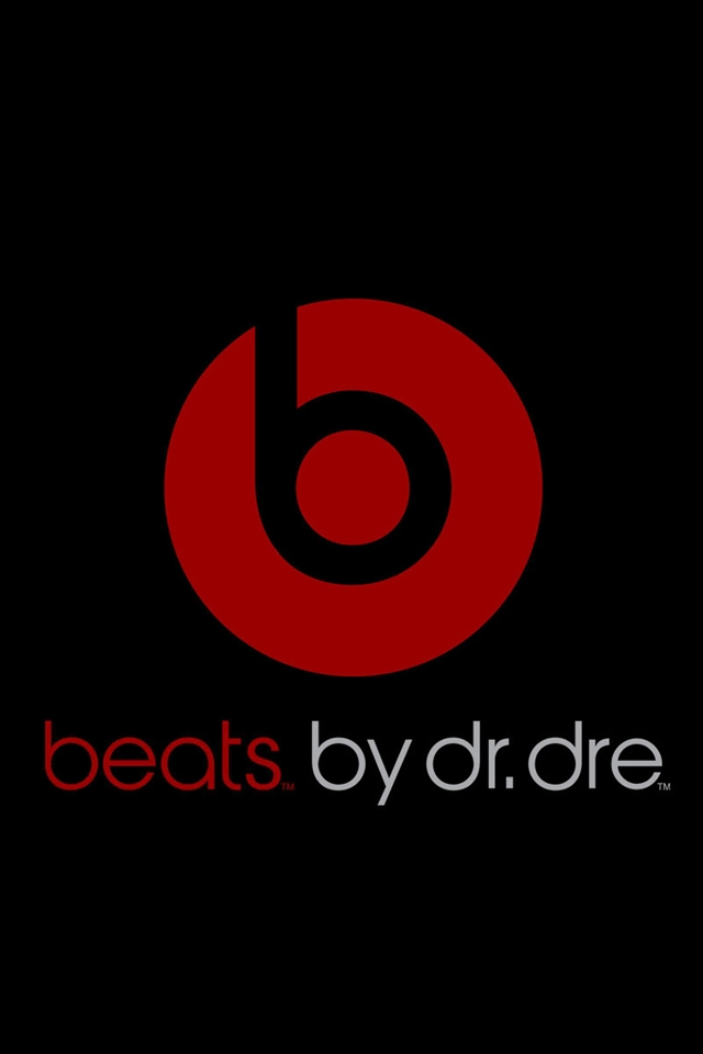Quotes Beats By Dr Dre