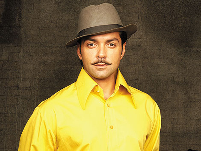 Full dress of bhagat singh pictures