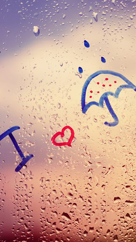 Love Rain Wallpaper Hd : Love Rain Wallpapers Mobile www.pixshark.com - Images Galleries With A Bite!