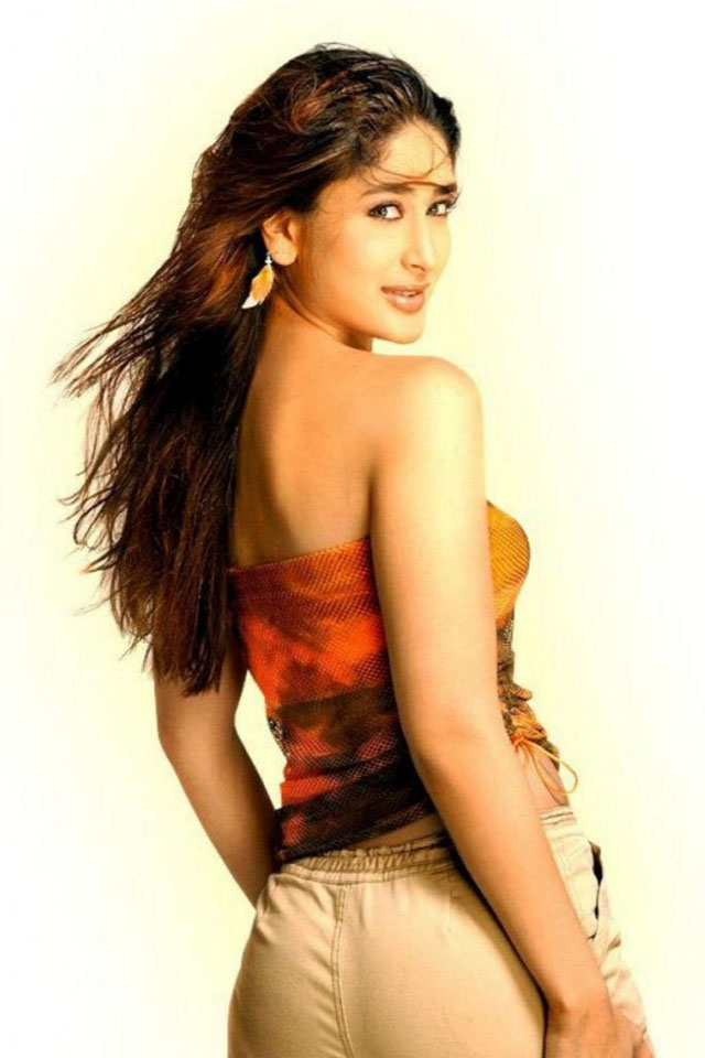 sexy video kareena Kapoor sexy gratis hd video