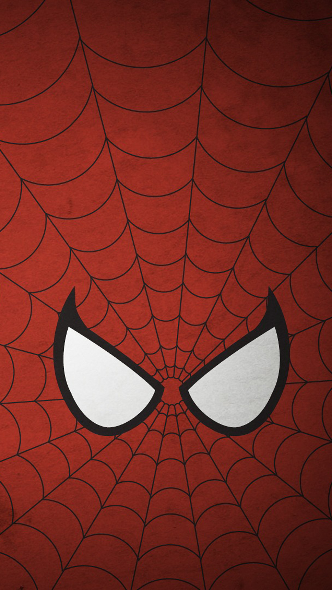 Tagged Spider Man Trap Wallpaper