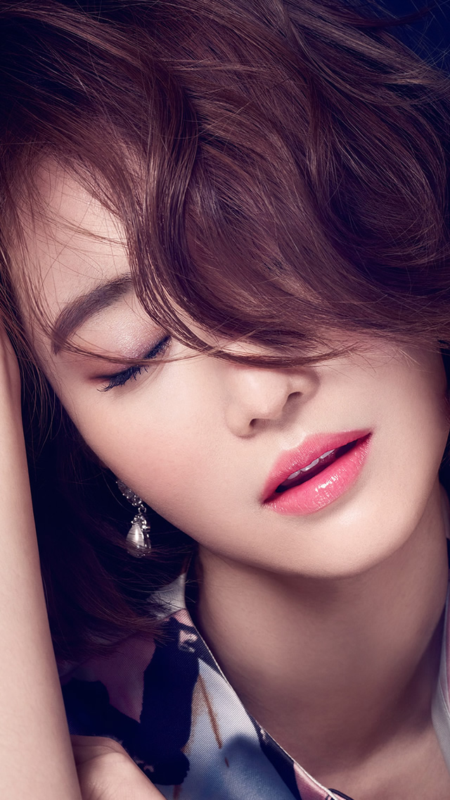 Ko Joon Hee Wallpaper