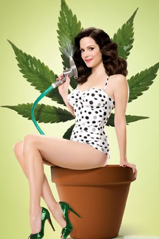 mary_louise_parker_image