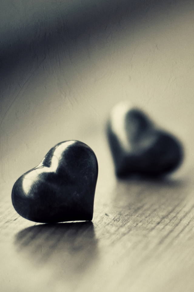 love-stone-wallpapers-for-iphone