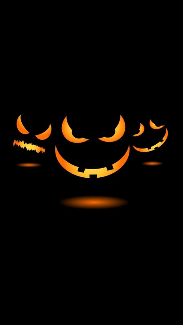 Halloween Avatar Wallpaper
