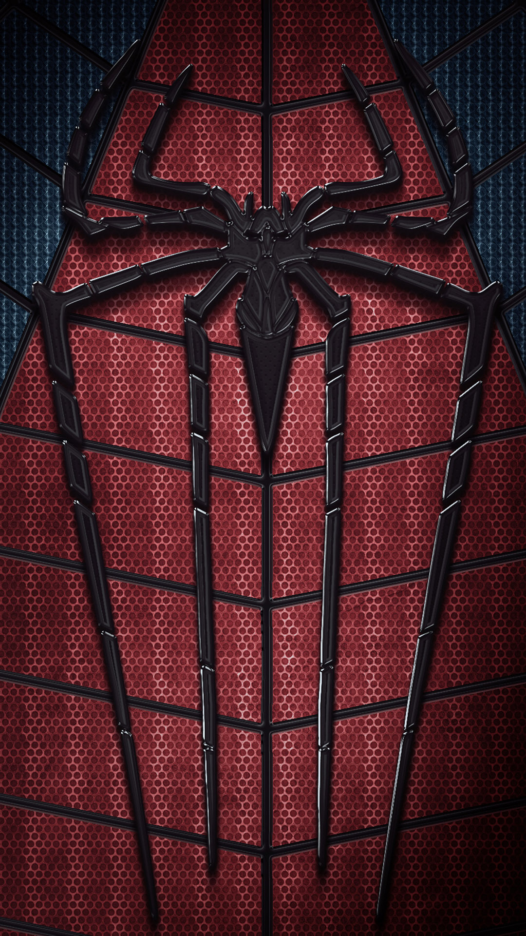 Hd Spiderman Wallpaper