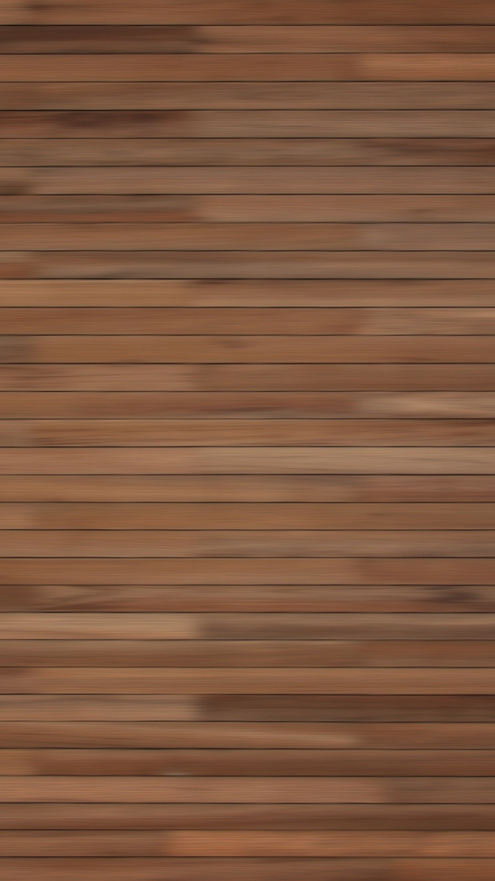 Wood Strips Texture