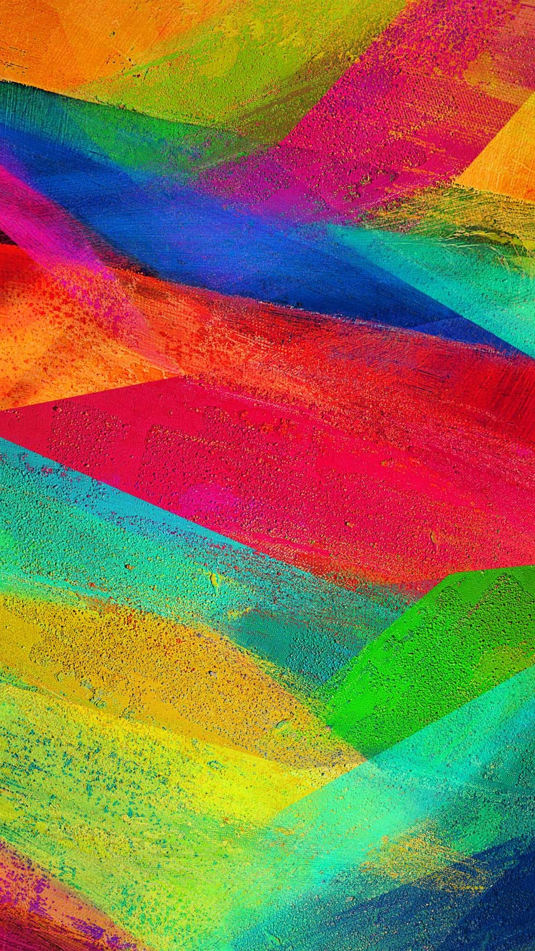 Colorful Background Picture