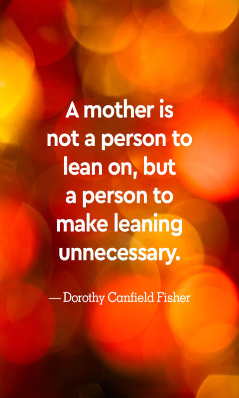 Funny Mother Day Quotes